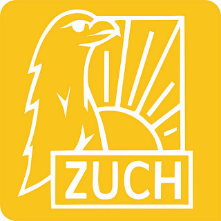 Icon of Zuchy
