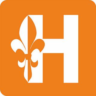 Icon of Harcerze