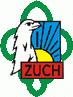 news_zuchy