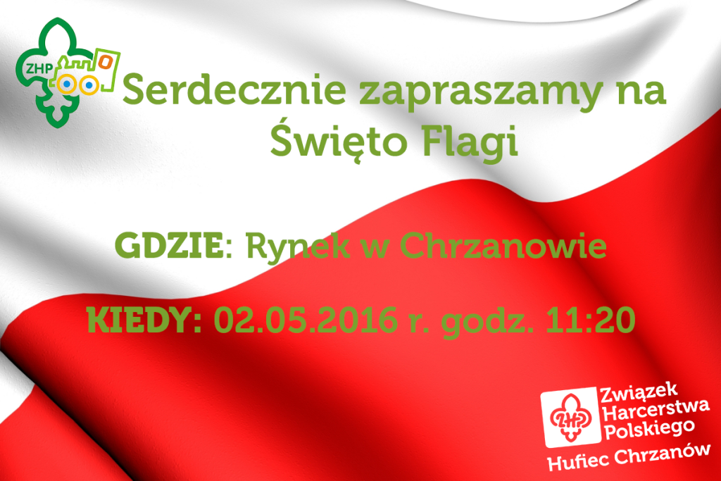 swieto_flagi_1